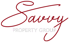 savvy-property-group-logo